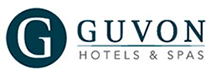 Guvon Hotels and Spas