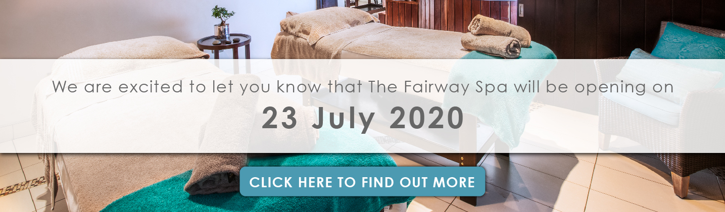 Guvon Hotels - Opening Banners July 2020 - 1435 x 420px-07